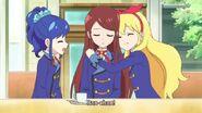 Anime 198 421004