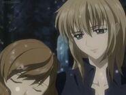 Anime 26005 1260718