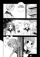 Yuri Hime Collection* V6 2 10