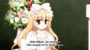 Anime 69564 63480