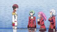 Anime 69979 581205