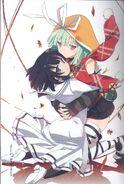 Teen Kagura and Naraku-da3cbr0