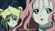Anime 37603 1280112