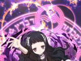 Hardgore Alice / Ako Hatoda