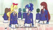 Anime 202 326076