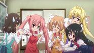 Anime 69809 511136