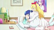 Anime 208 361278
