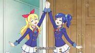 Anime 219 213046