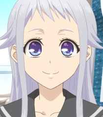 Sara-Tachibana-anime-Citrus