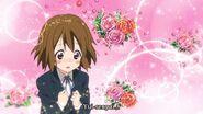 Anime 23414 131632