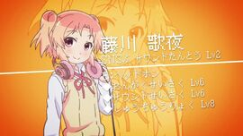 Anime 77759 228145