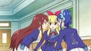 Anime 197 1267975
