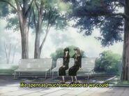Anime 26009 364197