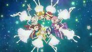 Anime 226 1429470