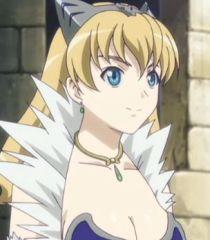 Elina-queens-blade-67.7