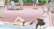 Anime 38249 912620