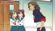 Anime 48630 1138429