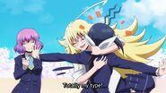 Anime 77542 386011