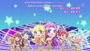 Anime 226 1419001