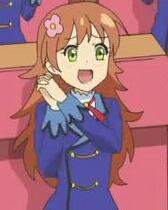 Anime 233 804679-1