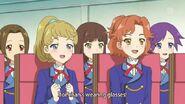 Anime 233 924549