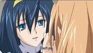 Anime 25981 1141015