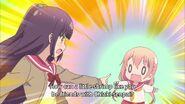 Anime 97839 359652