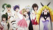 Anime 31024 1321403
