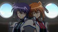 Anime 23841 758508