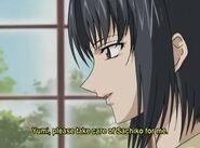 Anime 26020 348682