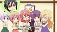 Anime 105801 165832