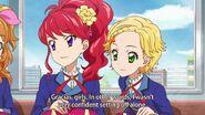 Anime 48742 529821