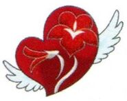 Hilda emblem