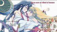Anime 25976 1403068