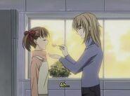 Anime 26017 888388