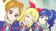 Anime 217 47172