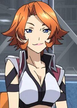 Rosalie-cross-ange-tenshi-to-ryuu-no-rondo-63062