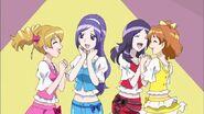 Anime 16054 773147