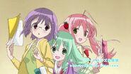 Anime 63626 149524