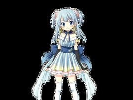 Rena profile