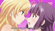 Anime 105575 21438