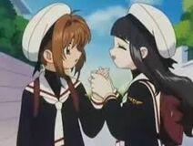 Sakura-tomoyo-