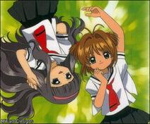 Sakura y tomoyo2