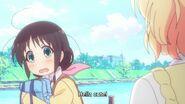 Anime 77759 34993