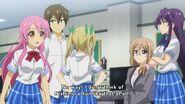 Anime 71636 443067