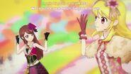 Anime 219 140474