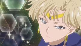Sailor-Uranus-sailor-moon-39826610-1280-720