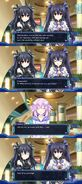 NepNoire Megadimension