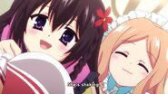 Anime 69564 1188688