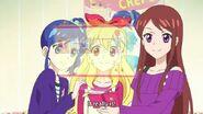 Anime 212 454537